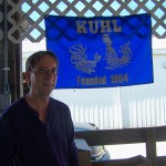 John Pickell from Kuhl Corp a great place to shop!